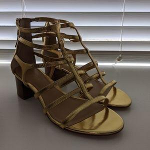 Lauren Ralph Lauren Madge sandals